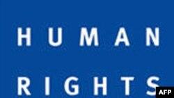 «Хьюман Райтс Уотч» требует освободить Ганихона Маматханова