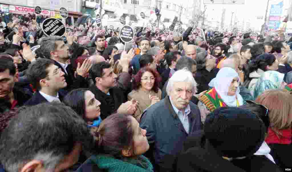 Hrant Dink 10
