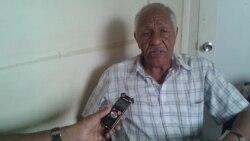Eleições em Cabo Verde: Líder do PSD fala à VOA 2:45