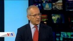 Vejvoda: Potrebna zajednička rešenja za migrante, Siriju