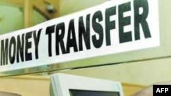 Các ngân hàng Mỹ hiện chỉ phải báo cáo những vụ chuyển tiền điện tử nào trên 10.000 đôla