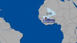 Entretien avec Gilles Yabi sur le moratoire de la dette malienne