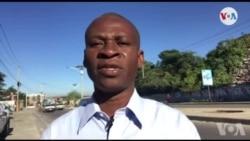 Gran Pwen ki Domine Aktyalte a ak Renan Toussaint