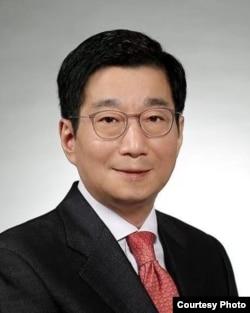 中国驻韩大使言论被指干涉内政 韩政府要求其谨慎