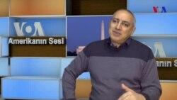 Fuad Ağayev :Tamamilə yeni bir Konstitusiya layihəsi hazırlanmalıdır