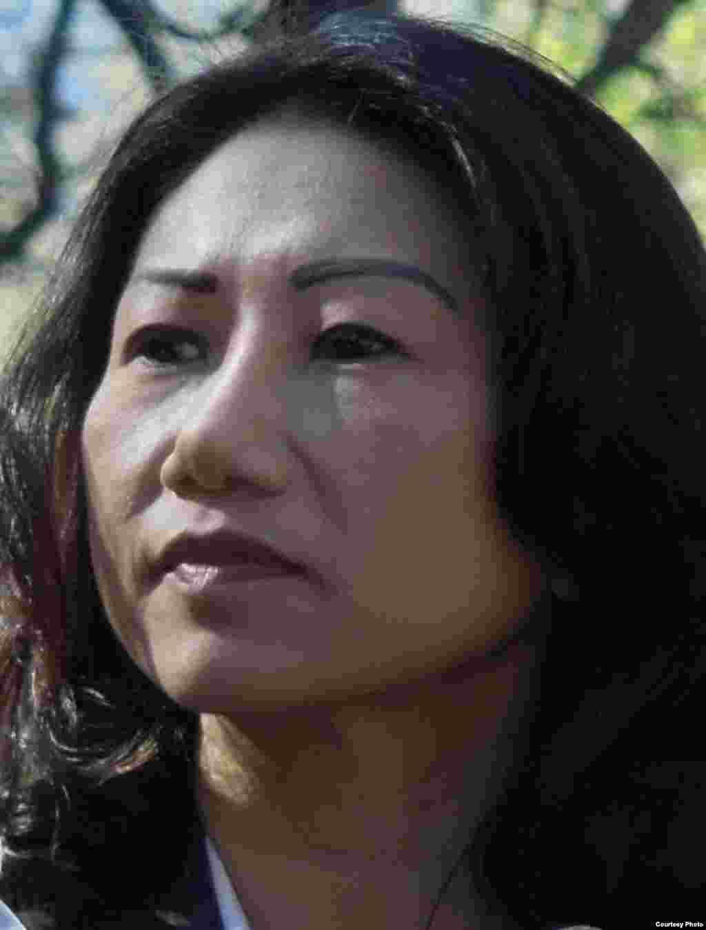 Phó thị trưởng Madison Nguyễn xin lỗi về vụ Little Saigon