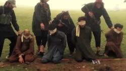Islamic State Called More Brutal Than Taliban
