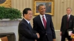 美国重返亚洲之路(第一集): 战略重心转向亚太的背景