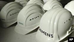 Κατατίθεται στην ολομέλεια της Βουλής το πόρισμα για το σκάνδαλο της Siemens