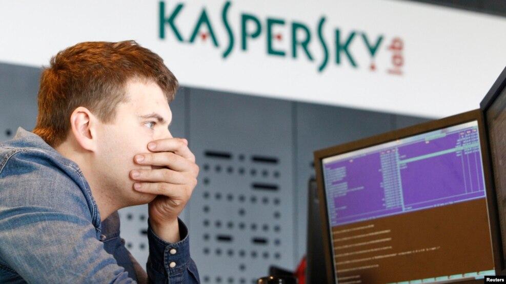 Rusia: rrjetet kompjuterike të qeverisë janë prekur nga virusi