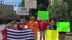 Perlukah Dialog dengan Beragam Kelompok Pro-Kemerdekaan Papua?