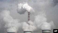 Συνέδριο κλιματικών αλλαγών στο Κανκούν