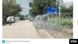 (Hình: Trích xuất từ website báo Thanh Niên)