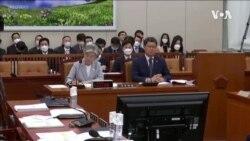 南韓:金正恩缺席重大活動或因防疫考慮而非生病