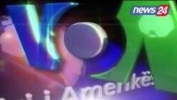 Lidhja me News24 - 14 tetor 2014