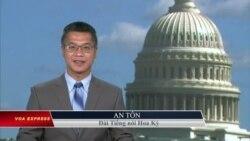 Mỹ sẽ tặng Việt Nam 77 tủ âm sâu bảo quản vaccine COVID   Truyền hình VOA 6/8/21