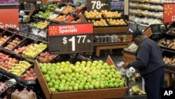 US Moves to Improve Food Safety