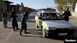 نیکل؛ انجنیر هندی ۴۰ روز قبل در ولایت میدانوردک ربوده شده بود