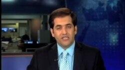 مصاحبه با مسعوده کرخی عضو ولسی جرگه
