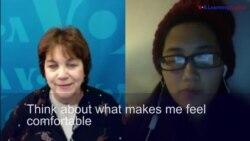 TALK2US: Conversation Strategies