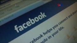 Facebook te conoce