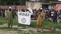 Boko Haram: Kashi Na Hudu - Barnar Boko Haram, Da Kokarin Gyara