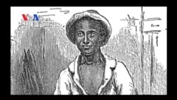 """12 Years a Slave"": The Real Story (VOA On Assignment Jan. 31, 2014)"