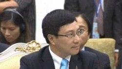 Truyền hình vệ tinh VOA Asia 22/11/2012