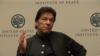 کیا عمران خان طالبان کو افغان حکومت سے مذاکرات پر راضی کر سکتے ہیں؟
