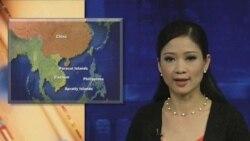 ASEAN và TQ chật vật đạt tiến bộ về Bộ Quy tắc Ứng xử Biển Đông