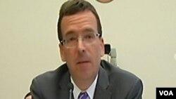 傳統基金會亞洲研究中心主任、東南亞問題學者洛曼