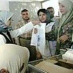 وقايع روز: علی مطهری، دفاع از هاشمی رفسنجانی در بحرانِ پس از انتخابات را دفاع از «مظلوم» توصيف کرد