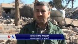 Kurd Connection 17 NOV 2015