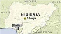 هشدار به خارجیان مقیم نیجریه