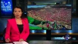 VOA连线:中国当局下令裁缩世界最大佛学院