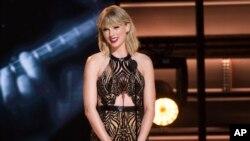 Top 5 bài hát hay nhất trên Billboard Hot 100 tuần 26/3-1/4