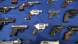 Quiz - Accidental Shootings Raise Questions About Arming Teachers