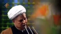 واکنش محافظه کاران به انتقاد هاشمی رفسنجانی از دولت