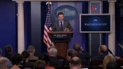 EE.UU. denuncia violación rusa a tratado nuclear