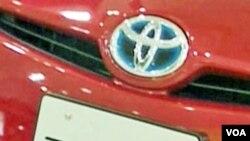 Toyota Motor Corporation menyatakan bersedia membayar biaya perbaikan mesin pada 650 ribu mobil hibrida yang popular, Toyota Prius.