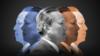 Tổng thống Thiệu năm 1969: Kiên định lập trường giữa thách thức bủa vây