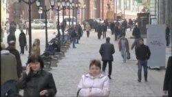Міфологічні уявлення росіян ведуть їх до катастрофи