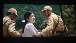 [뉴스 풍경] 일본군 위안부 영화 '귀향' 미 주요 도시 개봉