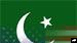 پاکستان میں امریکہ مخالف جذبات کیوں؟