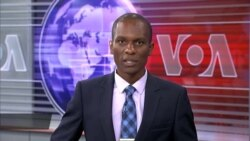 Matumizi ya gesi asilia bado ni mdogo Tanzania