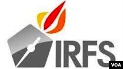 RATİ_logo
