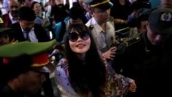 Tin Việt Nam 7/5/2019