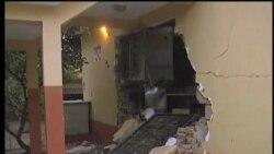 2012-04-16 粵語新聞: 西共體協調解決幾內亞比紹政變危機