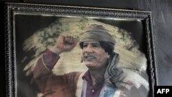 """""""Qaddafiy qurolli kuchlari, xalqni ezayotgan armiya holdan toygan"""""""