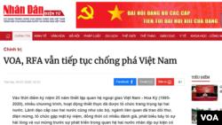 Hình trích xuất từ nhandan.com.vn